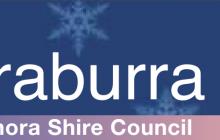 narraburra-news-masthead