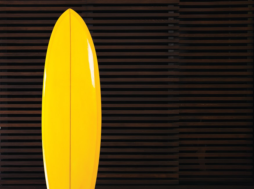 Surfboard image - Ray White_Know How - landscape - high res