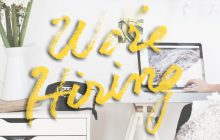 Join Ray White Erskineville, Hiring, Job seek, job hunt, job listing, hire, work local, real estate agent, Surry Hills, Erskineville, property, Ray White, Ray White Real Estate, Ray White Surry Hills,