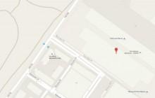 39_37-39 Hill Rd - Google Maps