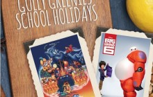 The-gully-movies-school-holidays
