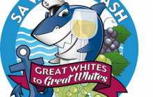 Variety-Bash-Logo-2016-Great-Whites-to-Great-Whites-(low-res2)