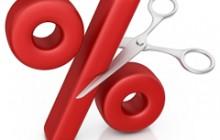 home-loan-rate-cut-240px