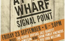 september-23-at-the-wharf1