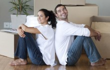 first-homebuyers-1160x886