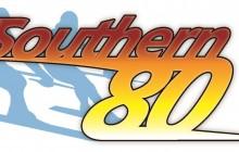 Southern 80 Logoplain-1