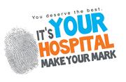 Make Your Mark logo2