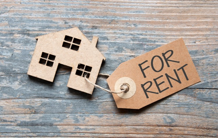 Three Elements That Make A Tenancy Agreement News Ray White