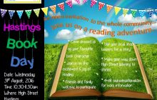 book day flyer jpeg