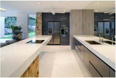 Kitchen Colour Schemes that will last forever - News - Ray ...