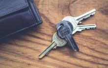 Keys-990x500