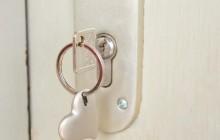 key-677851_1280-990x500