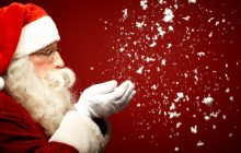 2015-christmas-images-2