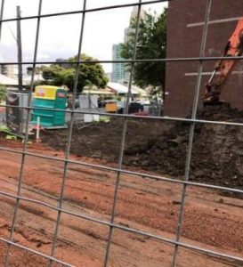 Real Estate Southbank News December 2016 Construction