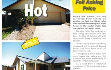 Ray White Cairns Beaches Issue 6 A4 Web Version (1)-1