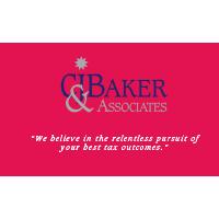 CJ Baker