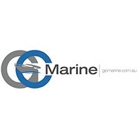 GC Marine