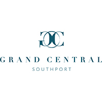 GC Southport