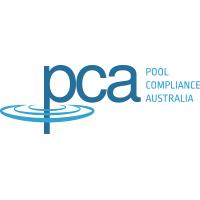 Pool Comp Aust