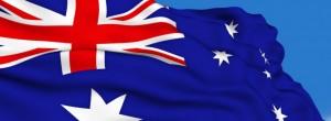 australia-day-980x360