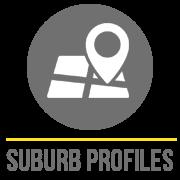 suburbprofiles