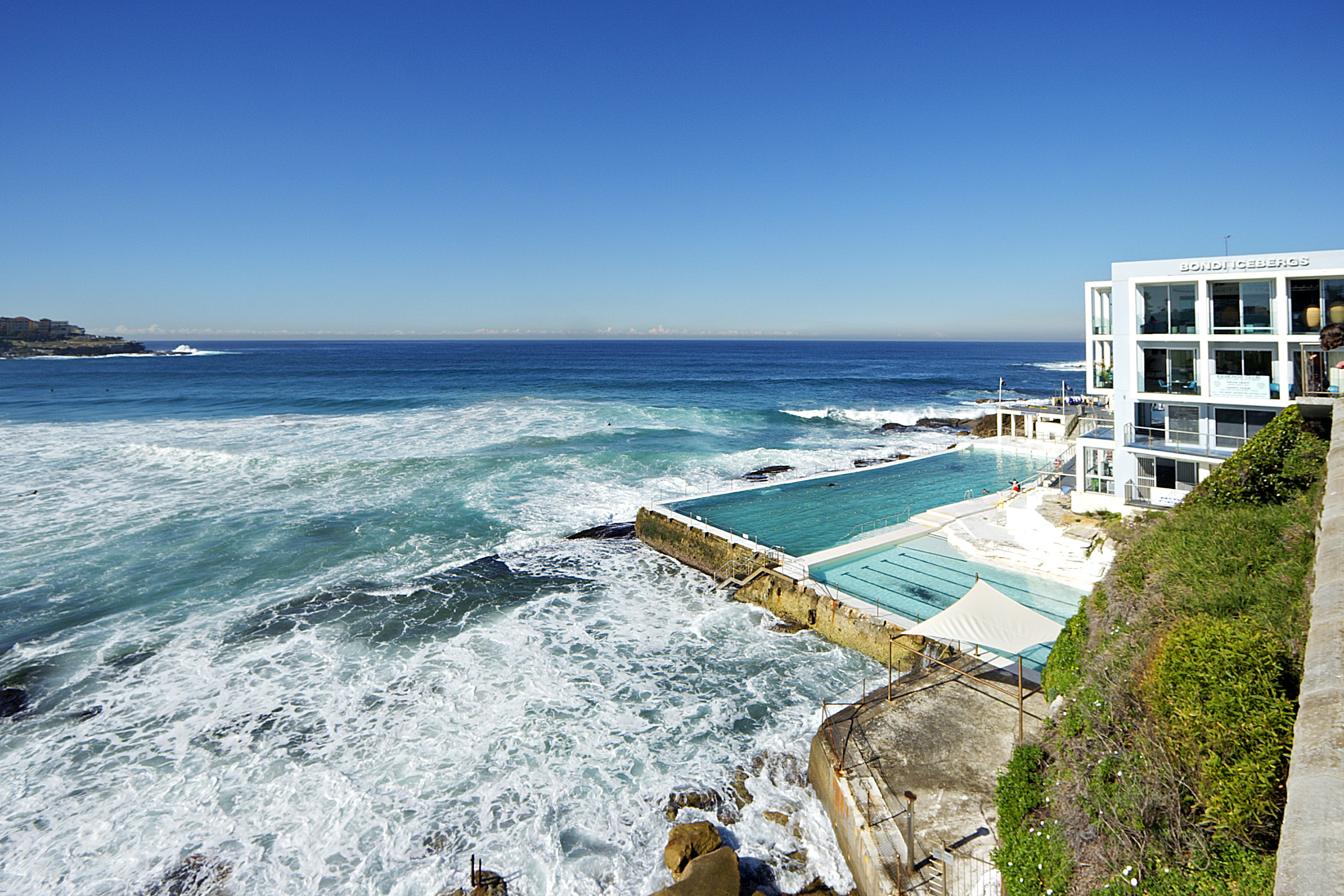 Bondi Beach Suburb Explorer Ray White Unlimited