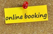 Ray White MetroWest customers can book their rental inspections 24 hours a day 7 days a week using our leading edge booking system.