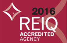 REIQ Accredited Ray White MetroWest