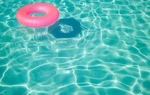 Pool Safety Laws Qld