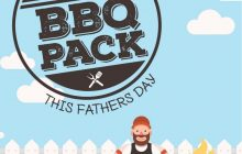 Fathers Day BBQ2