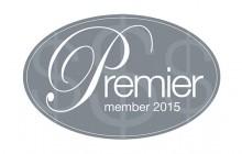 Premier-2015-logo