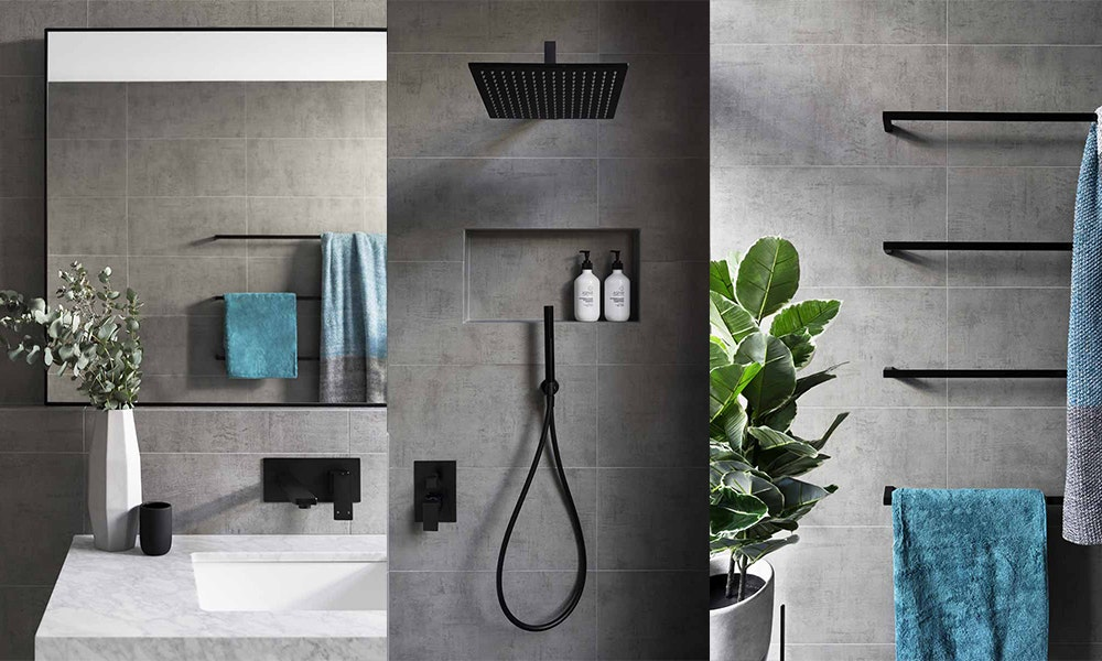 Surprising Top 10 Bathroom Trends For 2018 According To The Experts Download Free Architecture Designs Scobabritishbridgeorg