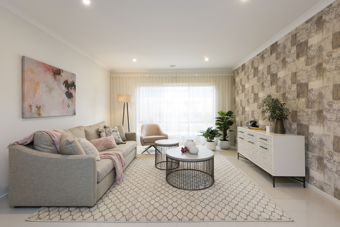 Three Steps to creating a home you love - News - Ray White