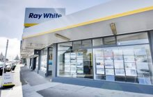 Ray White Queenstown