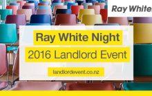 2016 Landlord Event - Office_Agent Website Tile2