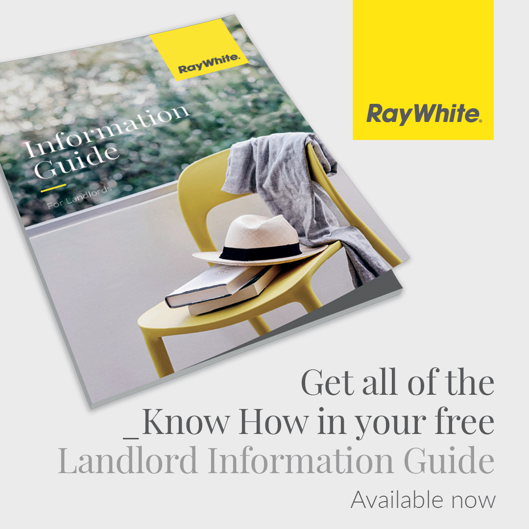 List To Rent: Free Landlord And Tenant Information Guides