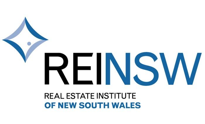 REINSW_logo_-breakout