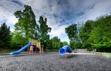 playground-923068_1280