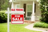 home-sales-300x200