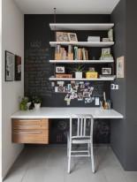 ab2164ae044ea62e_9130-w500-h666-b0-p0--contemporary-home-office