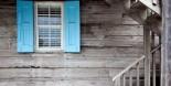 shutters-669296_1280-990x500