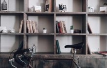 bicycle-1209845_1280-990x500