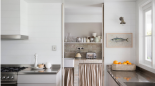 Kitchen-899x500