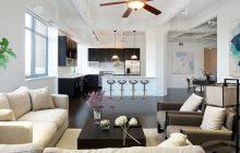 homes-for-sale-hoboken-nj-1316365_1280-990x500